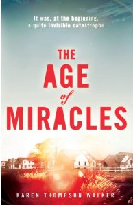 Ageofmiracles uk
